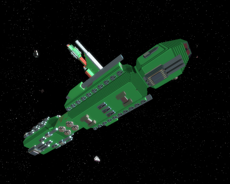starmade-screenshot-0017.png