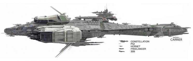 SC-Ship-Scale.jpg