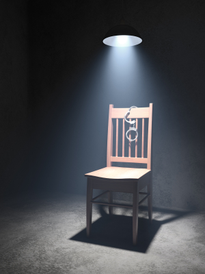 interrogation-chair.jpg
